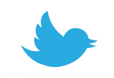 Twitter editar mensajes