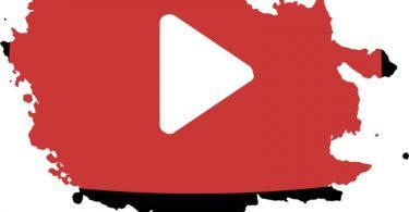 YouTube récord