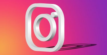 Facebook Instagram Stories