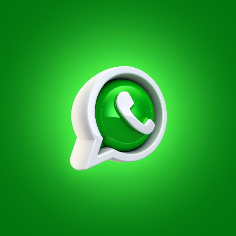 WhatsApp novedades