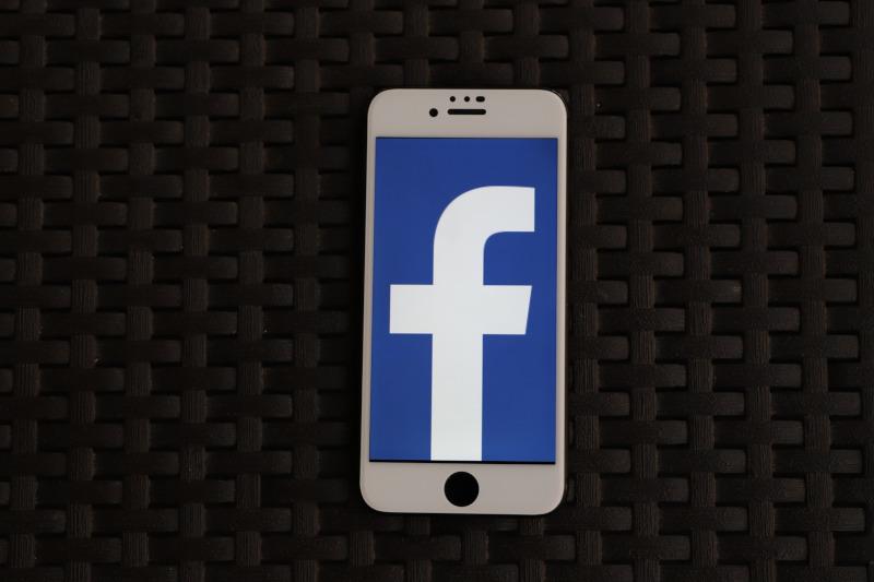 Facebook avatares