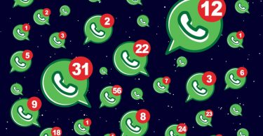 WhatsApp alternativas