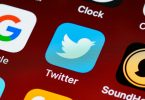 Twitter polémico