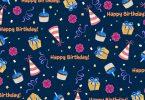 cumpleaños YouTube