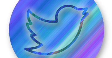 Twitter 15