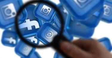 facebook instagram de pago