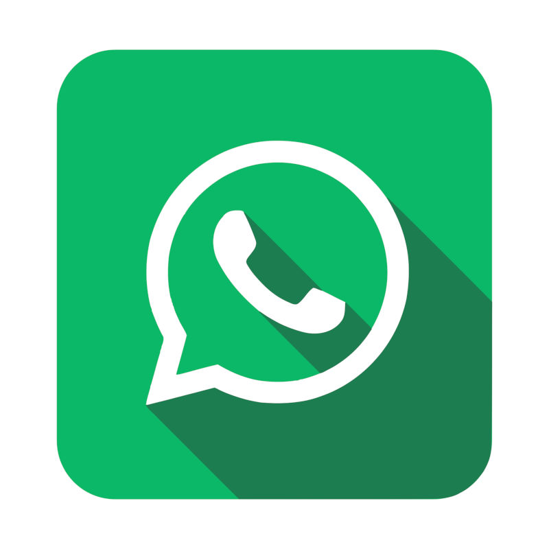 whatsapp audios