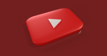 YouTube control velocidad