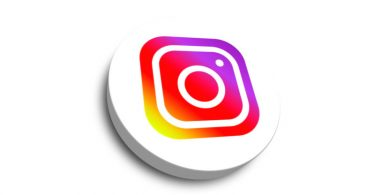 instagram menores protección
