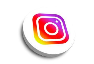 instagram edad