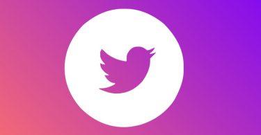 twitter mensajes directos
